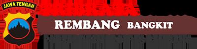 Tribratanews Polres Rembang